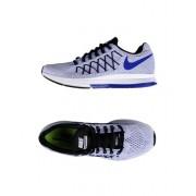 NIKE NIKE AIR ZOOM PEGASUS 32 - CHAUSSURES - Sneakers & Tennis basses - on YOOX.com