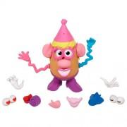Playskool Mrs. Potato Head Party Studette Figure