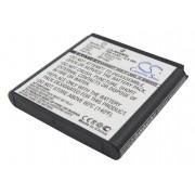 Nokia 9300 / BP-6M 700mAh 2.59Wh Li-Ion 3.7V (Cameron Sino)