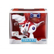 Splash Toys - 30638 - Figurine Animal - Teksta Dino