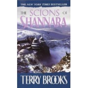 The Scions of Shannara