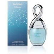 Bebe Desire Eau de Parfum Spray for Women 3.4 Ounce