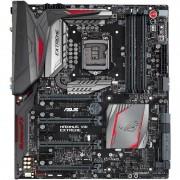 Placa de baza Asus MAXIMUS VIII EXTREME Intel LGA1151 eATX