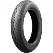 Bridgestone E-Max F ( 120/70 ZR18 TL (59W) Első kerék,M/C )