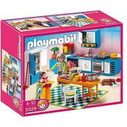 PLAYMOBIL Grand Kitchen