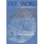 Out of this world by A.Scott Howe