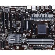 Placa de baza Gigabyte GA-970A-UD3P Socket AM3+