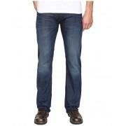 Diesel Viker Straight Leg Jean U0824 Denim