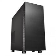 Thermaltake Suppressor F51 Case PC Medio, Nero