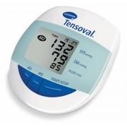 Hartmann Tensoval Comfort - Tensiomètre de bras