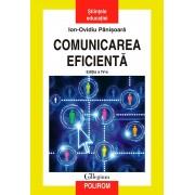 Comunicarea eficienta. Editia a IV-a (eBook)