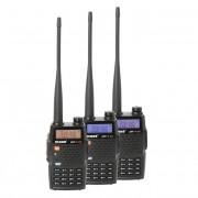 Microfon compatibil statie radio taxi Maxon PM100/150/160
