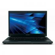 Toshiba r830 intel i5-2520m 4gb 320gb hdmi