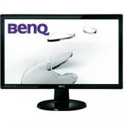 "BenQ Monitor LED BenQ 9H.L94LA.T8E GL955A, 18.5 "", VGA, 1366 x 768 px, 16:9, 5 ms"