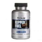 RIPPED FUEL EXTREME 60 Capsules