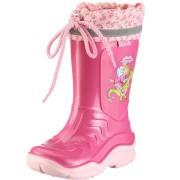 Cizme de cauciuc Lillifee Dragon roz