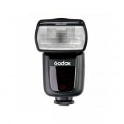 Blitz Godox V860N pentru Nikon