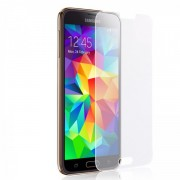 SCREEN PROTECTOR ЗА SAMSUNG GALAXY S5