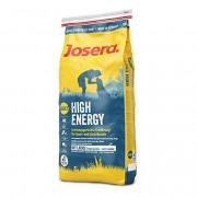 Josera: Emotion High Energy, 15 kg (314 din/kg)