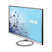 Asus Monitor ASUS MX279H + DARMOWY TRANSPORT!