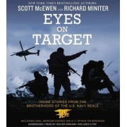 Eyes on Target by Scott Mcewen