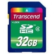 Nikon Coolpix S3600 Digital Camera Memory Card 32GB Secure Digital (SDHC) Flash Memory Card