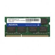 ADATA - Mémoire Sodimm DDR3 8Go 1600