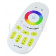 MiLight, Ovládač pre 4 okruhový RGB kontroler, 2,4GHz