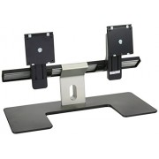 Dell Computer MDS14 Dual Monitor Stand (5TPP7)