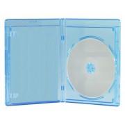 Blank BLU-RAY MAXWELL; 25GB; 2X; carcasa