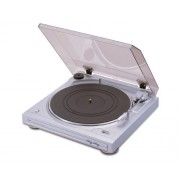 Denon DP29F Mini Turntable