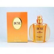 Christian Dior Dune edt 100 ml - Christian Dior Dune 100 ml
