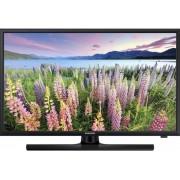 "Televizor LED Samsung 80 cm (32"") T32E310EW, Full HD, Mega contrast, CI+ + Voucher Cadou 50% Reducere ""Scoici in Sos de Vin"" la Restaurantul Pescarus"
