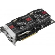 Placa Video ASUS GeForce GTX 770 DirectCU II, 2GB, GDDR5, 256 bit