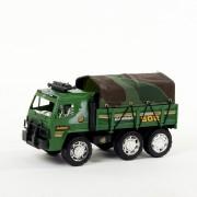 Jucarie Camion armata