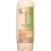So Natural Nurturingconditioner 12 Oz