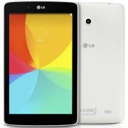 Tableta PC LG G PAD 8.0 4G LTE V490