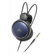 Casti Hi-Fi - pentru audiofili - Audio-Technica - ATH-A700X