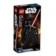 Lego Star Wars(TM) - Kylo Ren(TM)