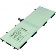 2 Cell Laptop Batterij 3,7V 8000mAh (CBP3433A)