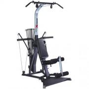 Aparat multifunctional fitness Bowflex Xtreme XTLU