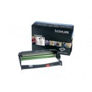 Accesorii printing LEXMARK X203H22G