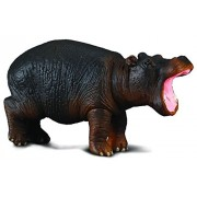 CollectA Hippopotamus Calf Figure