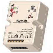 Wyłącznik zmierzchowy WZN-01