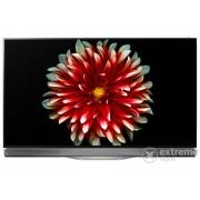 Televizor LG OLED55E7N UHD webOS 3.5 SMART Bluetooth OLED