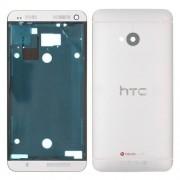 Carcasa Completa HTC One M7 Alba