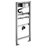 SCHELL Modul de montaj pisoar COMPACT II