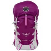 Osprey Tempest 30 Backpack Women Mystic Magenta Daypacks