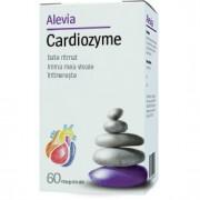 Cardiozyme - pentru sistemul cardiovascular