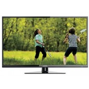 Televizor Legend EE-T40, LED, Full HD, 101cm